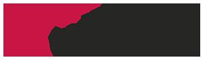 VOGEL ACADEMY Logo